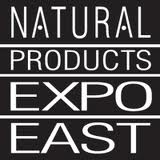 Bum Boosa Bamboo Products Wins First Expo East 'Shark Tank'
