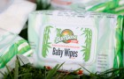 NOMINATE BUM BOOSA BAMBOO BABY WIPES FOR 2014 CRIBSIE AWARD