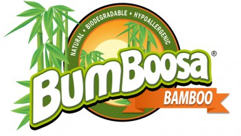 For Immediate Release – Bum Boosa Bamboo Products Expands Distribution